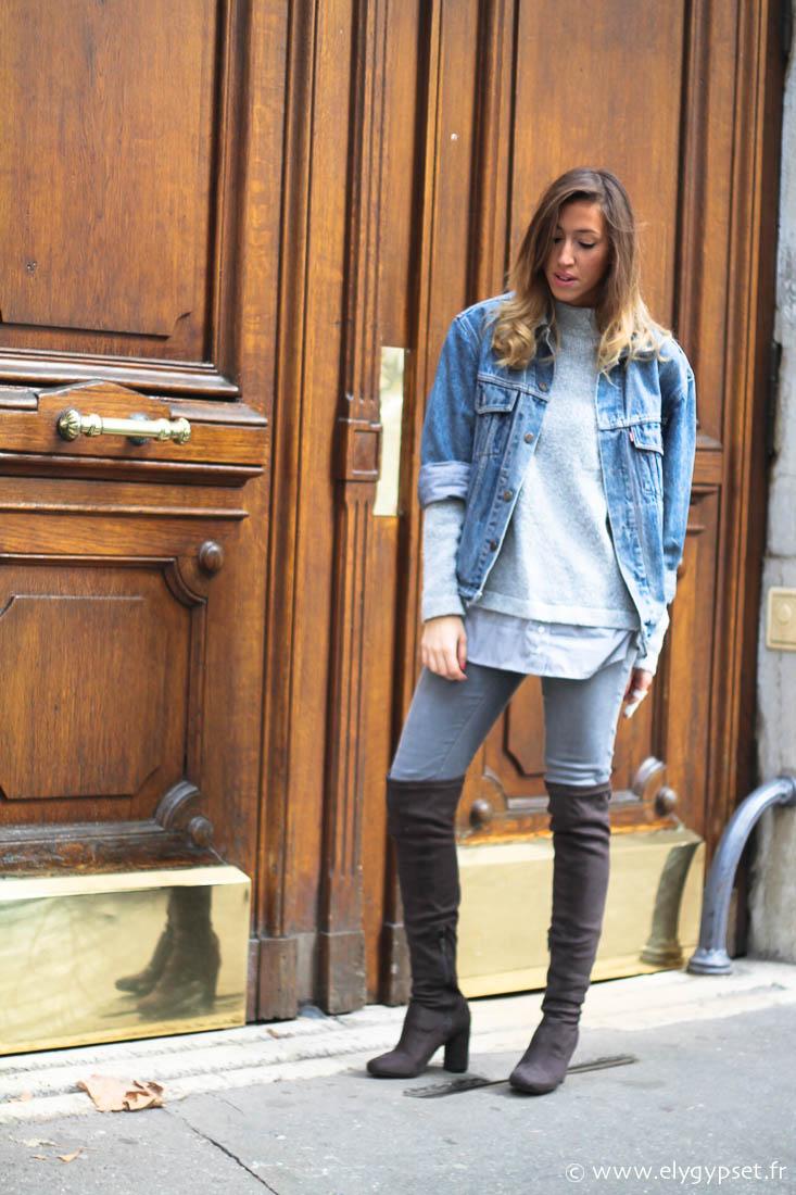 look-cuissardes-blog-mode-lyon