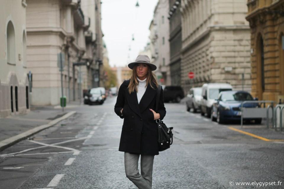 blog-mode-lyon-streetstyle-budapest-2
