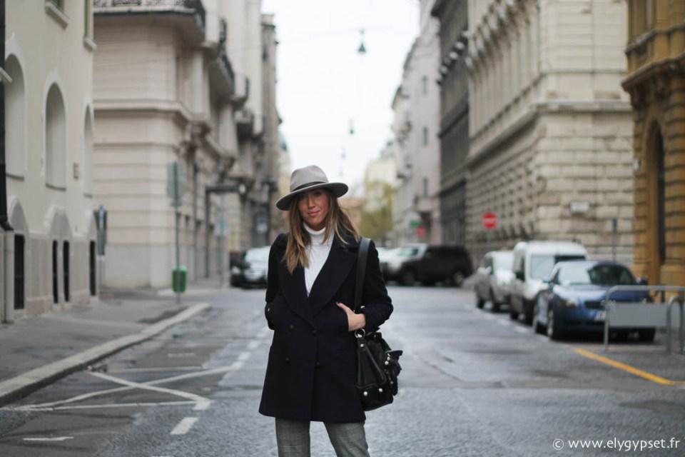 blog-mode-lyon-streetstyle-budapest