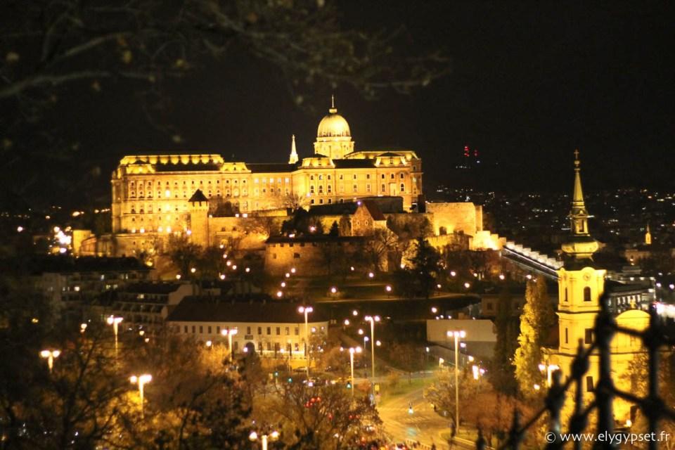 weekend-budapest-visiter-blog-13