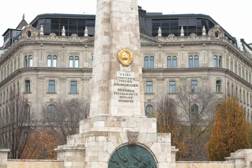 weekend-budapest-visiter-blog-14