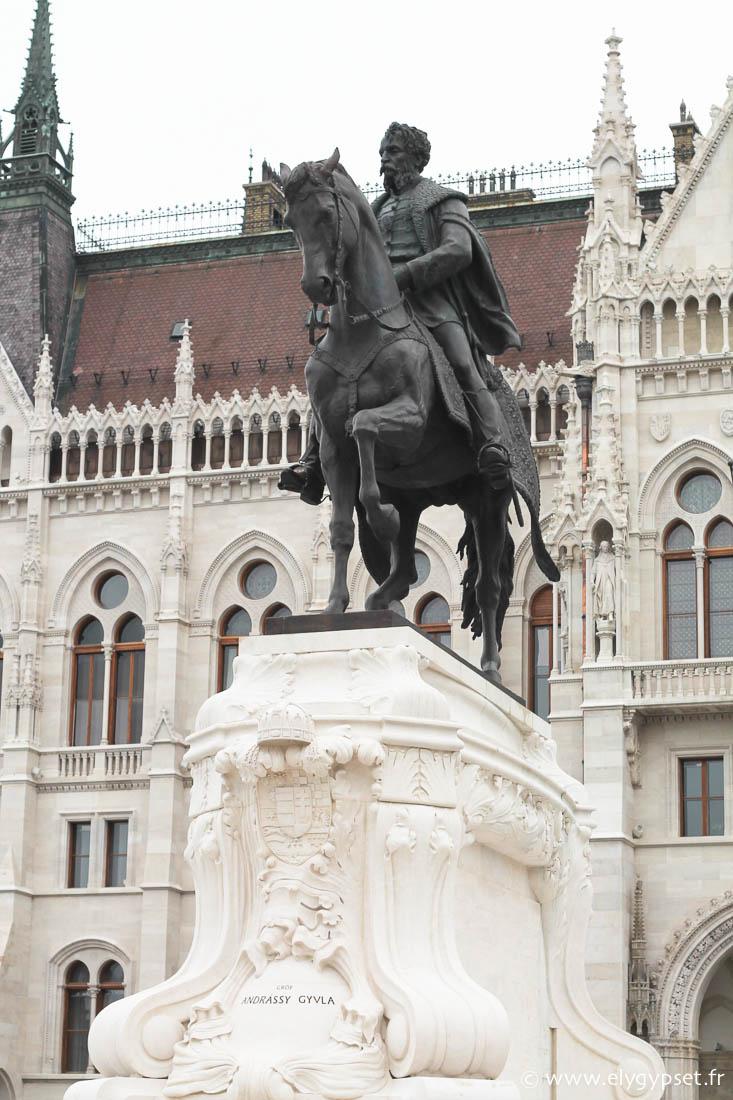 weekend-budapest-visiter-blog-15