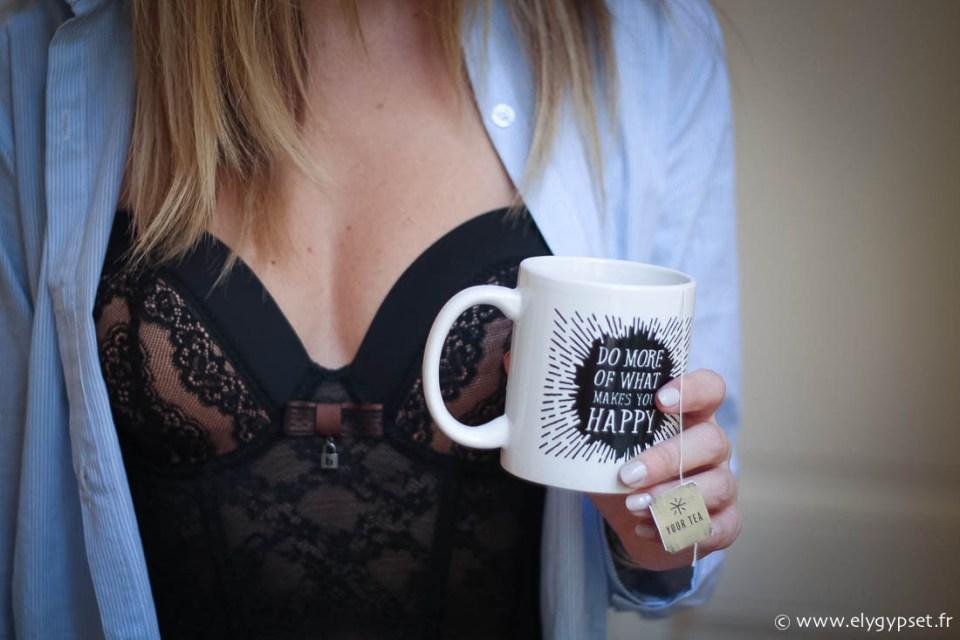 barbara-lingerie-blogueuse-mode-5