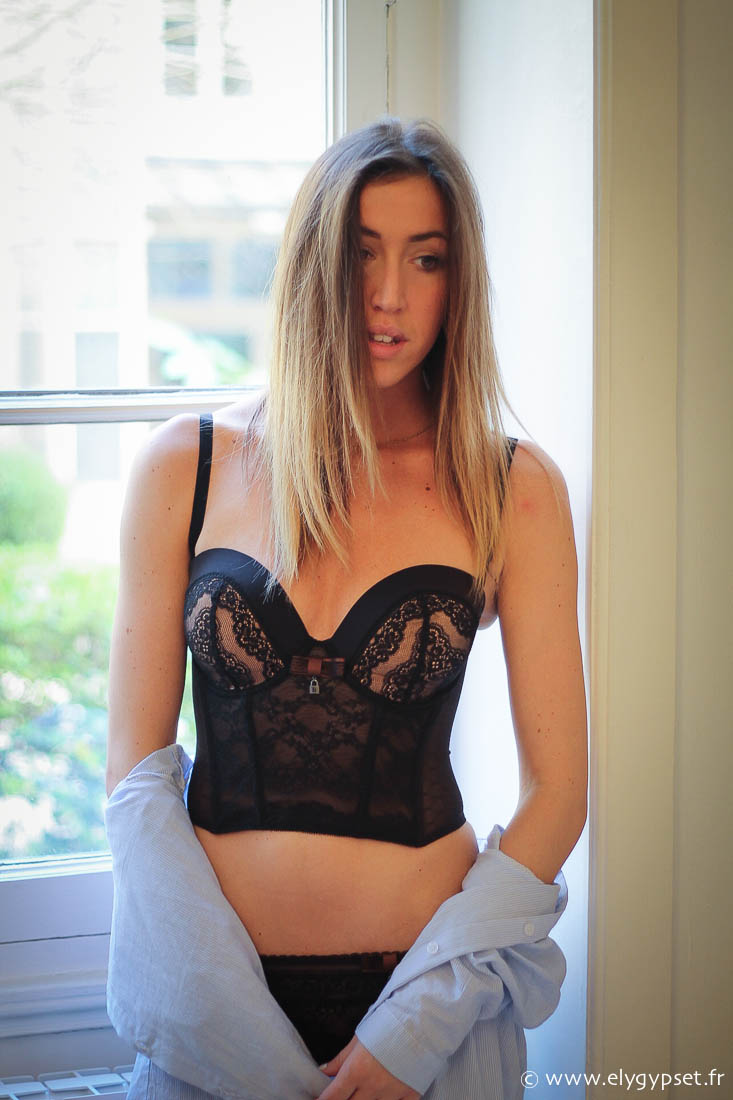 barbara-lingerie-blogueuse-mode-7