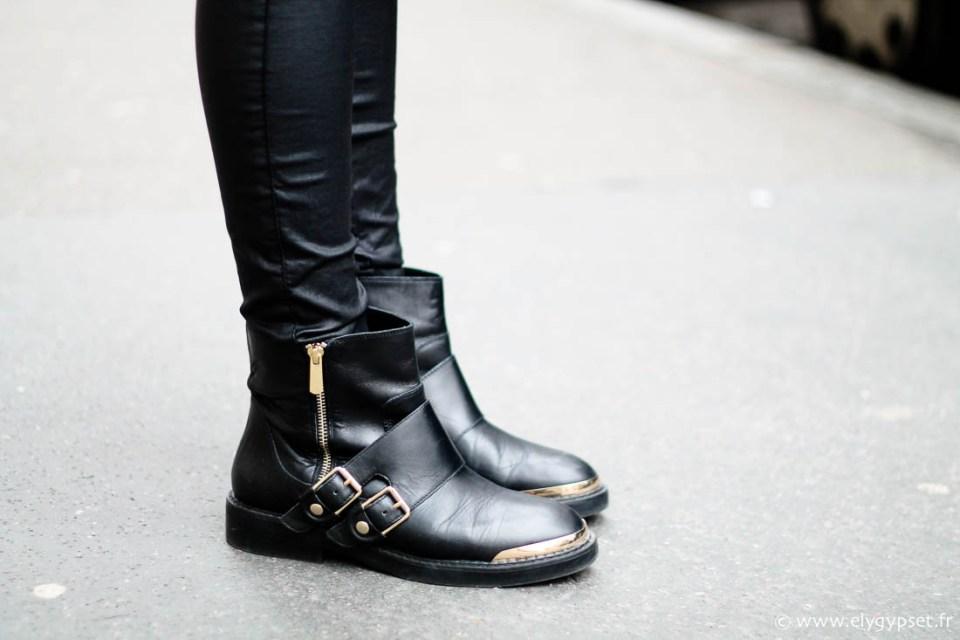 blog-mode-parka-kaki-look-billabong-14