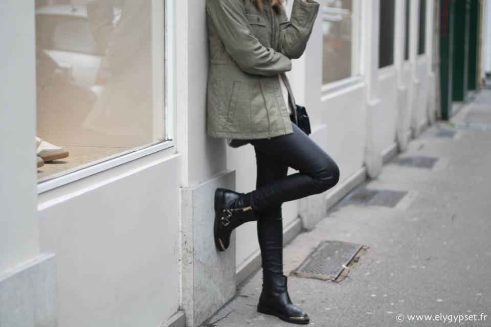 blog-mode-parka-kaki-look-billabong-5