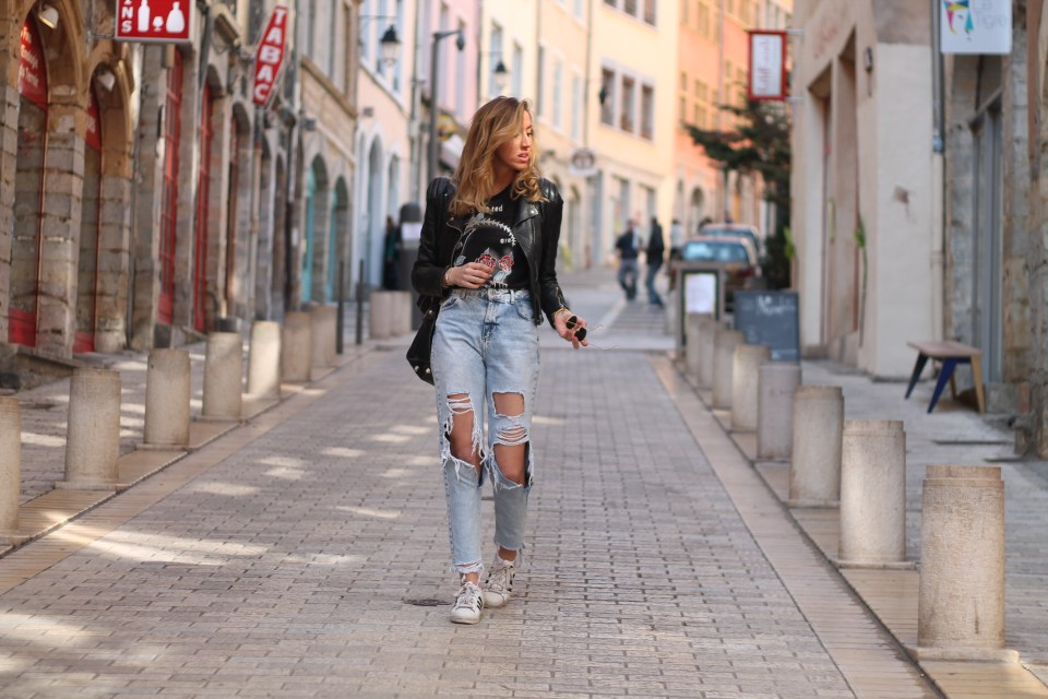 blog-mode-lyon-diesel-rock-look-10