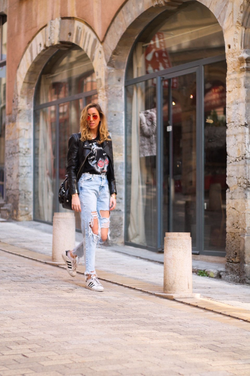 blog-mode-lyon-diesel-rock-look-12