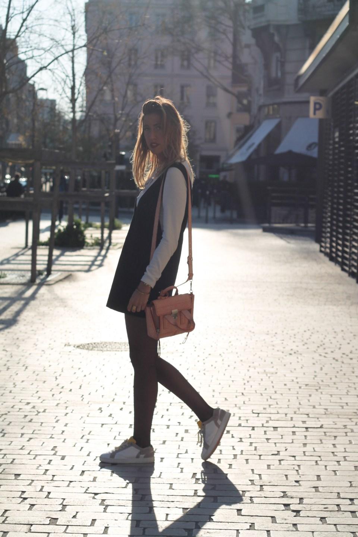blog-mode-lyon-tenis-girl