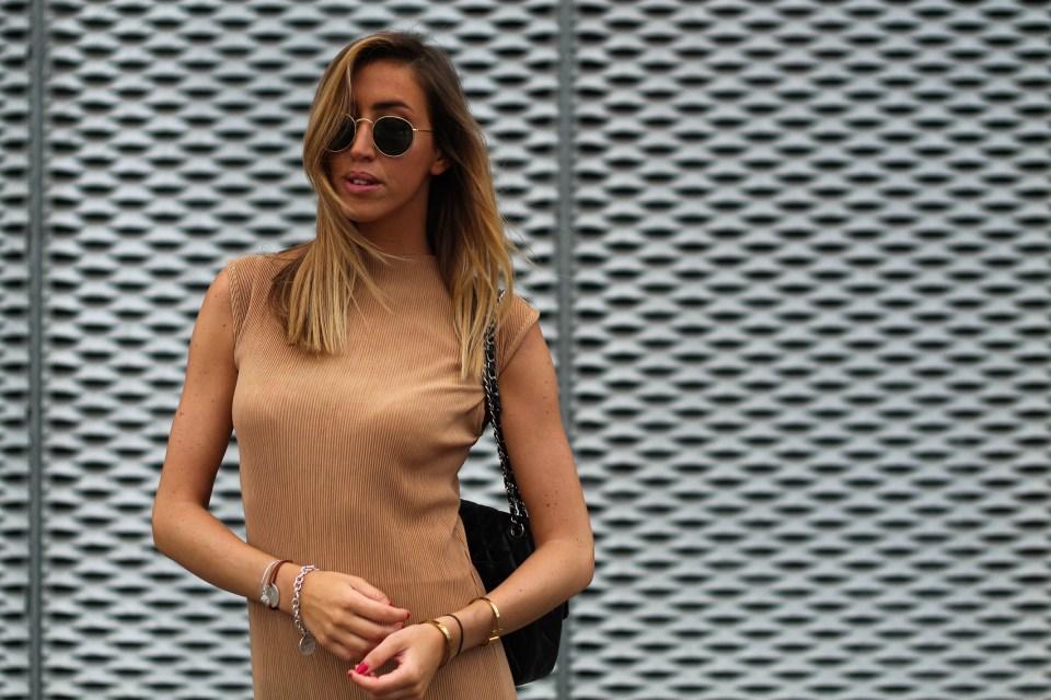 blog-mode-lyon-robe-longue-streetstyle-12