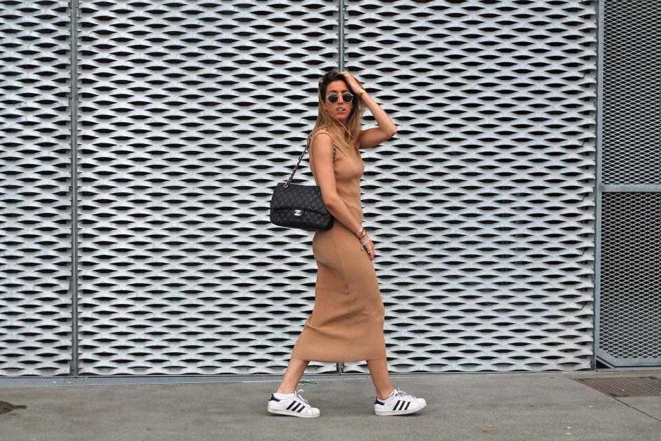blog-mode-lyon-robe-longue-streetstyle-3