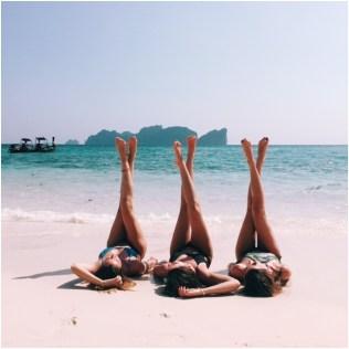 blog-voyage-visiter-koh-phiphi-thailande3