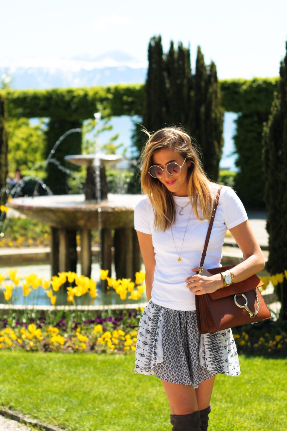 blog-mode-lausanne-look-spring-3