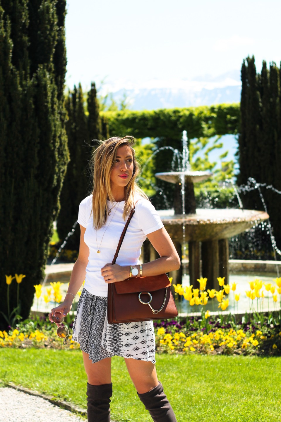 blog-mode-lausanne-look-spring-4