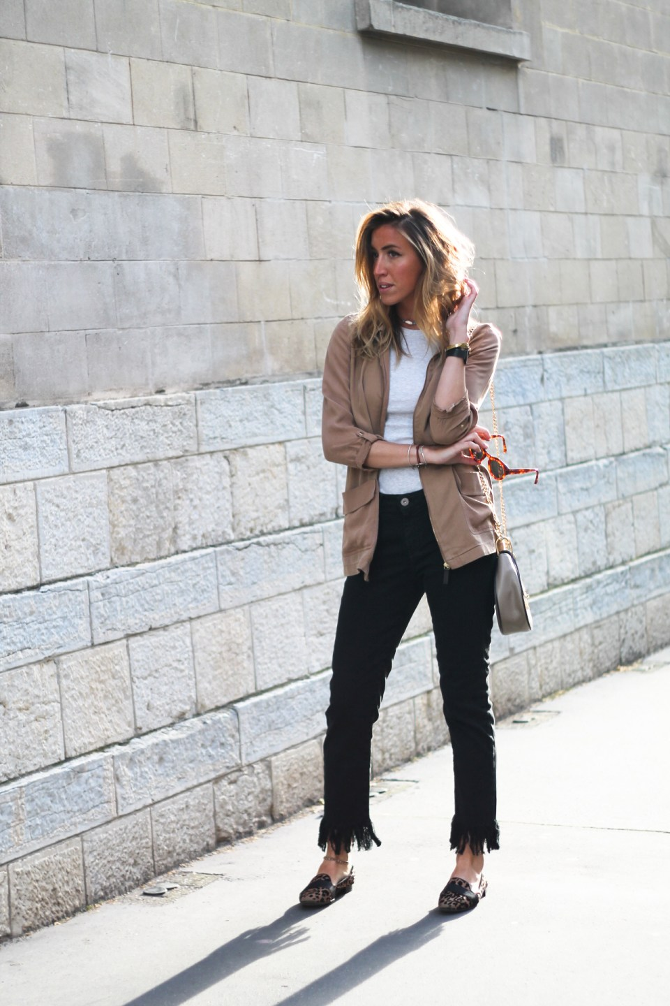 blog-mode lyon-pantalon-franges-look-6