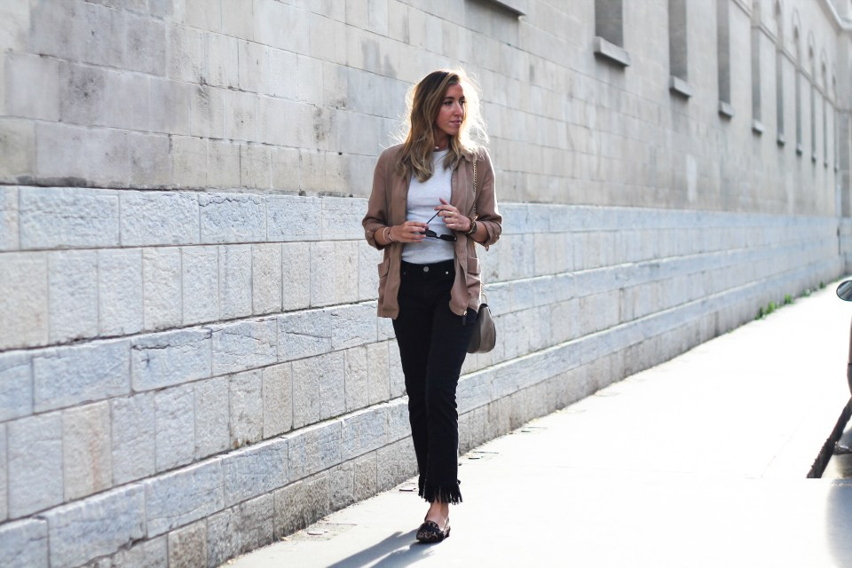 blog-mode lyon-pantalon-franges-look-7