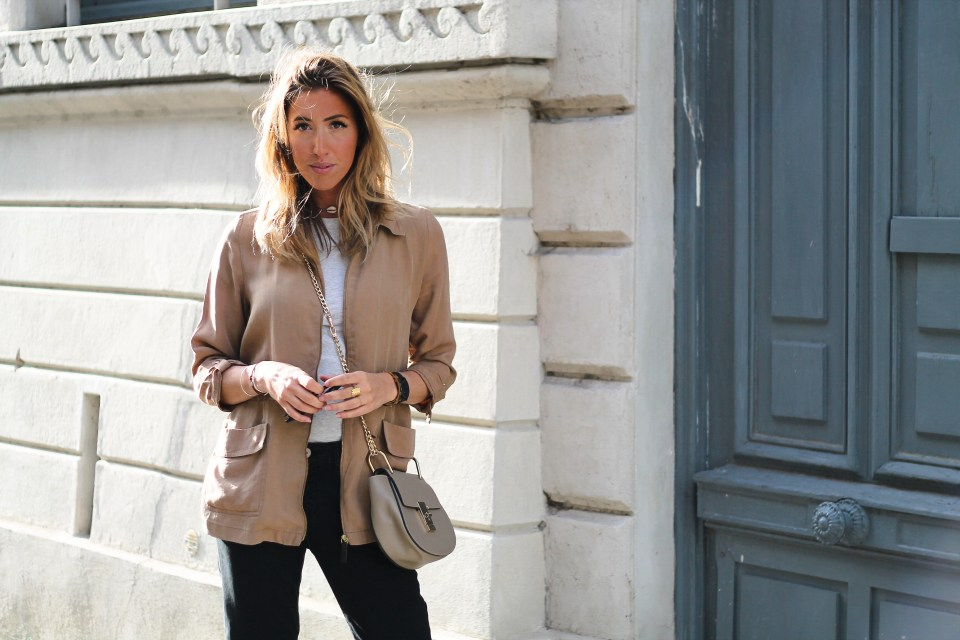 blog-mode lyon-pantalon-franges-look