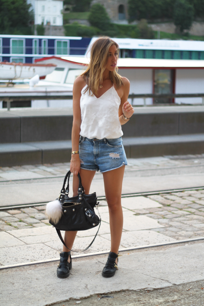 blog-beaute-lyon-body-blanc-look-3