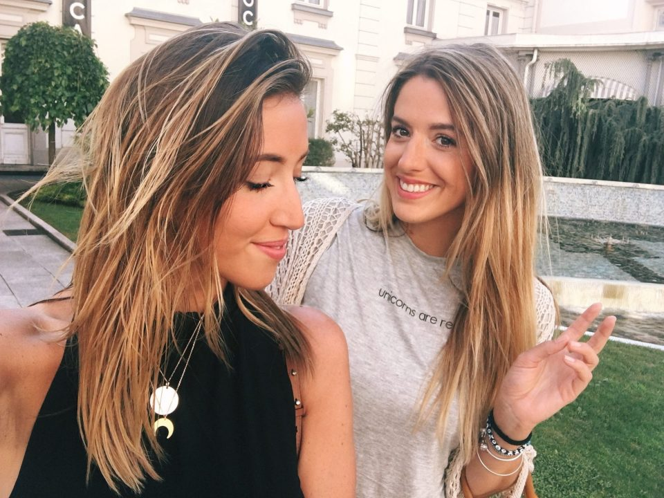 blog-mode-lyon-friendship