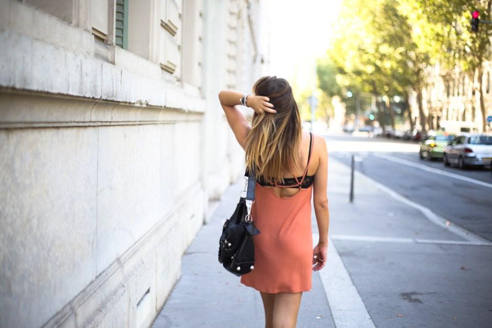 blog-mode lyon-robe-urbanoutfitters-10