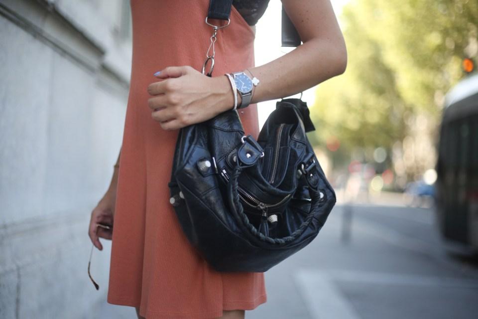 blog-mode lyon-robe-urbanoutfitters-8