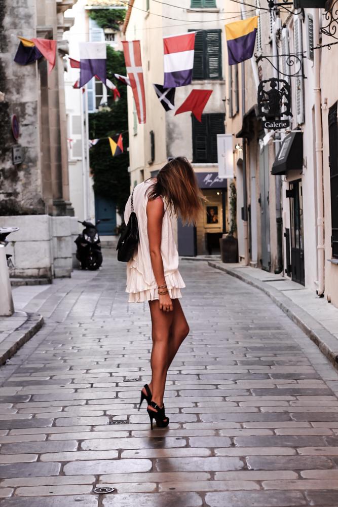 blog-mode-sainttropez-look-3