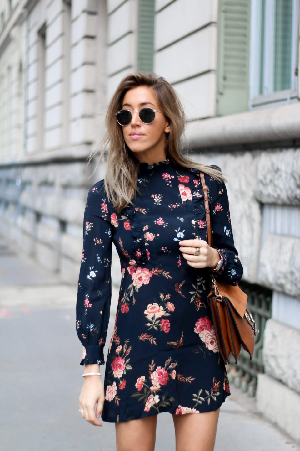 blog-mode-lyon-fall-bohemian-dress-10