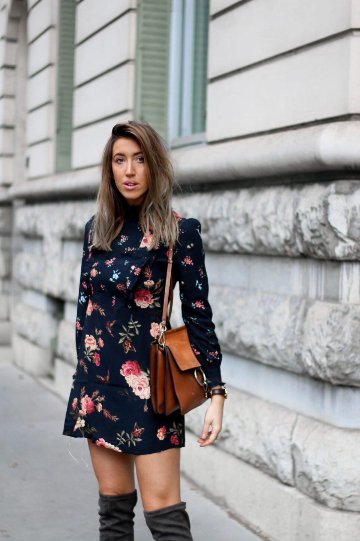 blog-mode-lyon-fall-bohemian-dress-11