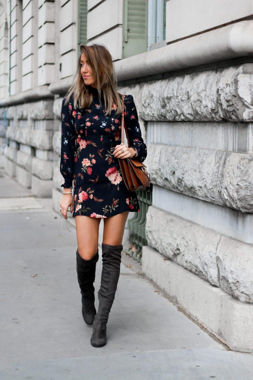 blog-mode-lyon-fall-bohemian-dress-12