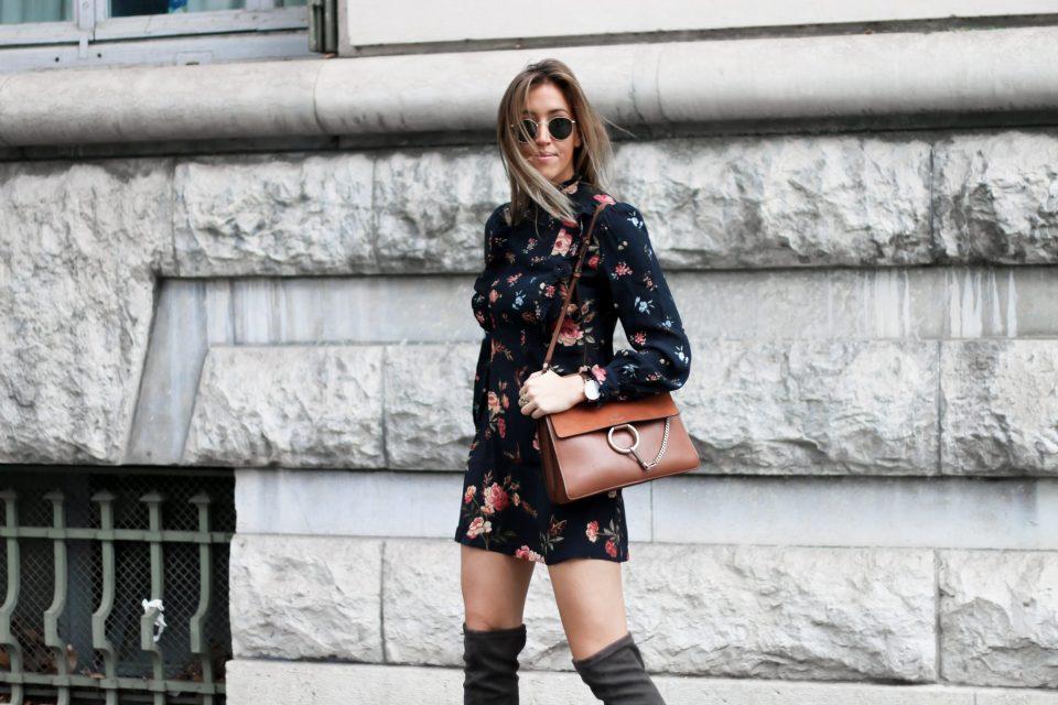 blog-mode-lyon-fall-bohemian-dress-2