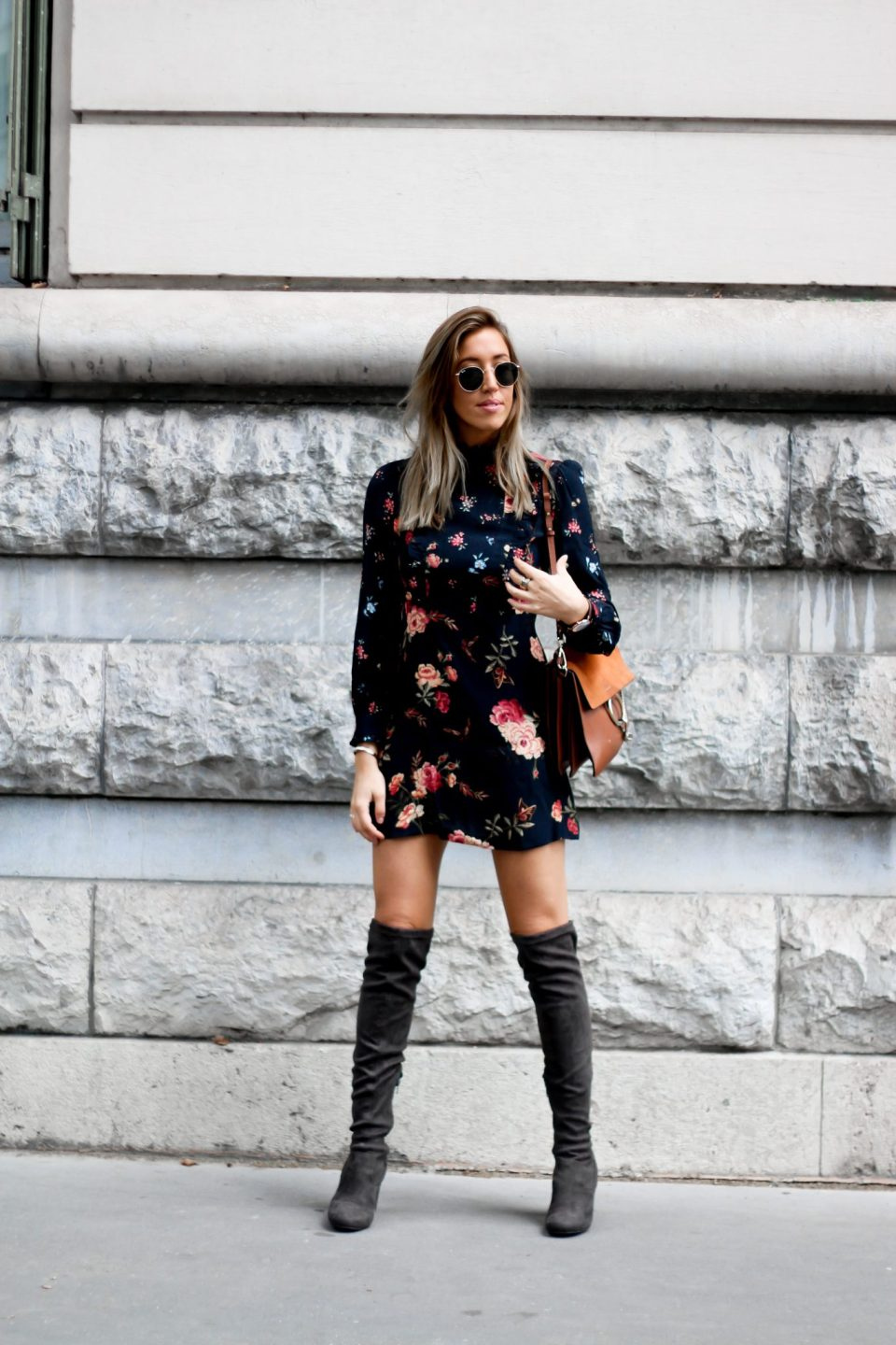 blog-mode-lyon-fall-bohemian-dress-4
