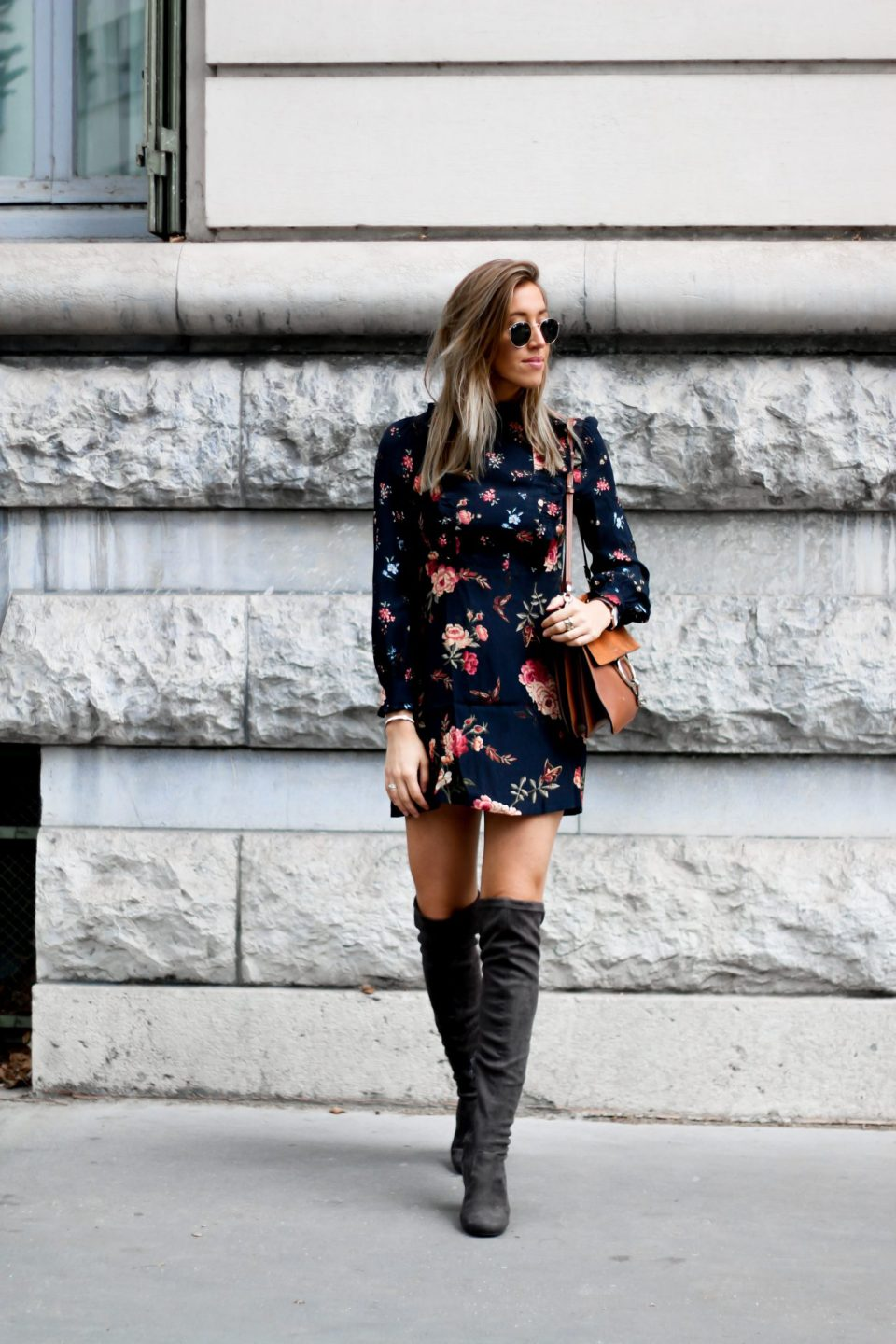 blog-mode-lyon-fall-bohemian-dress-5
