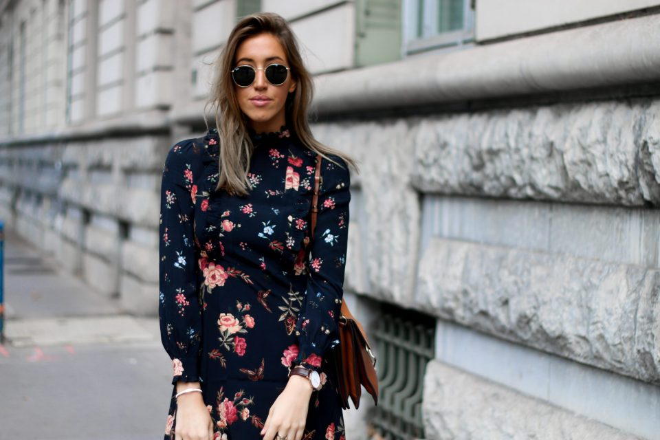 blog-mode-lyon-fall-bohemian-dress-9