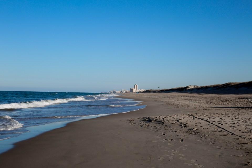 blog-mode-lyon-savage-beach-2