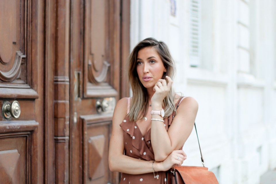 blog-mode-lyon-summer-dress-12
