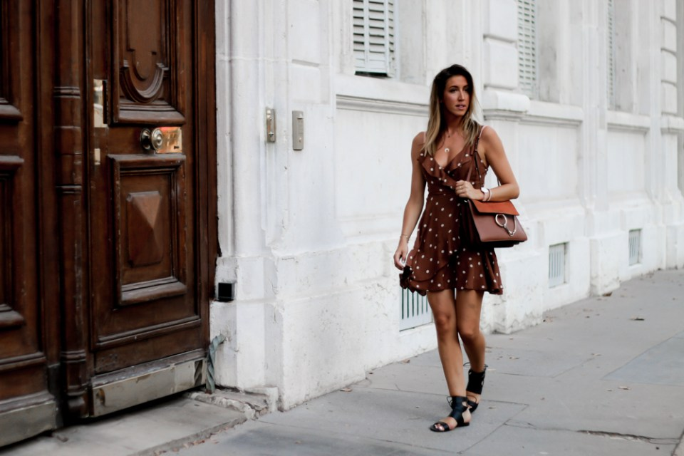 blog-mode-lyon-summer-dress-2
