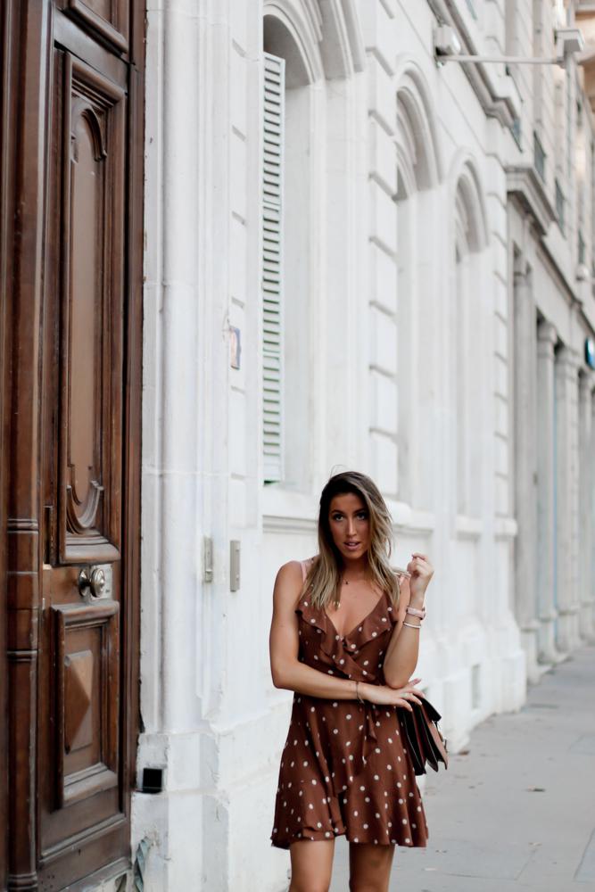 blog-mode-lyon-summer-dress-7