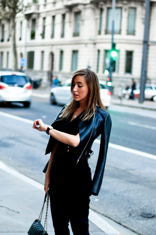 blog-mode-combinaison-noire-look_-4