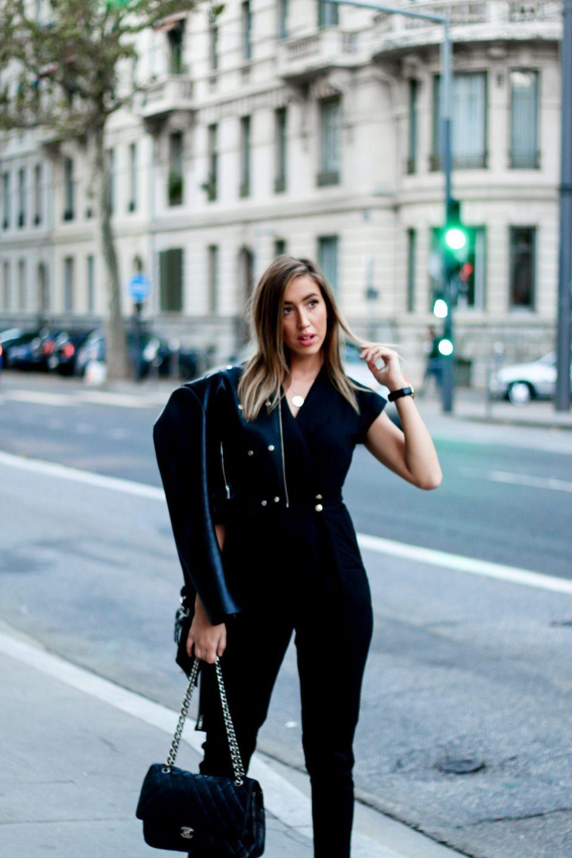 blog-mode-combinaison-noire-look_-6