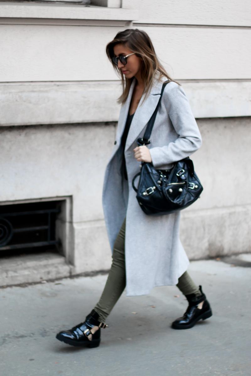 blog-mode-lyon-pull-in-pantalon-streetstyle-new-look-manteau-13