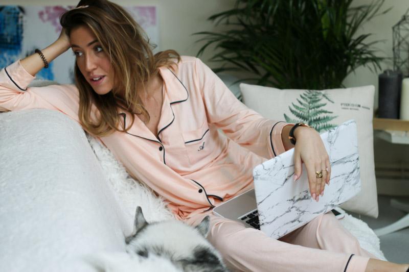 blog-mode-boutique-arthur-pyjama-look-7