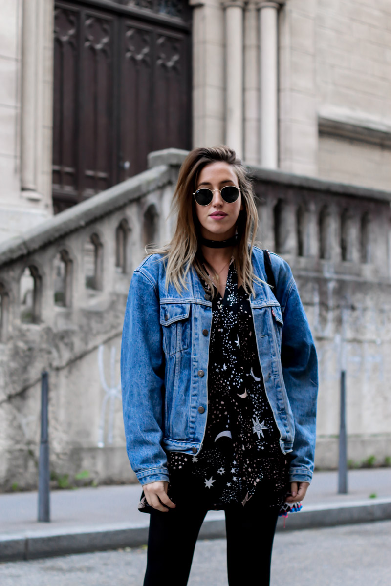 blog-mode-ivy-revel-dress-elygypset-2