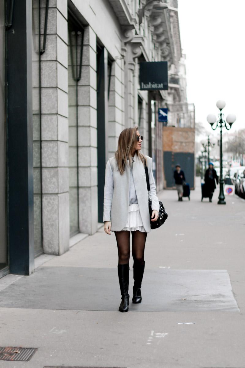 blogueuse-mode-belair-look-19