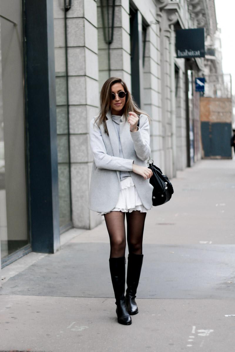 blogueuse-mode-belair-look-20