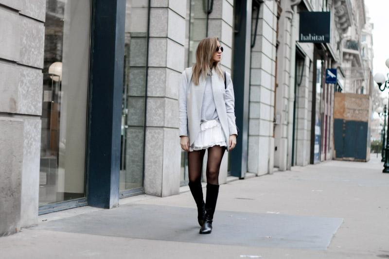 blogueuse-mode-belair-look-21