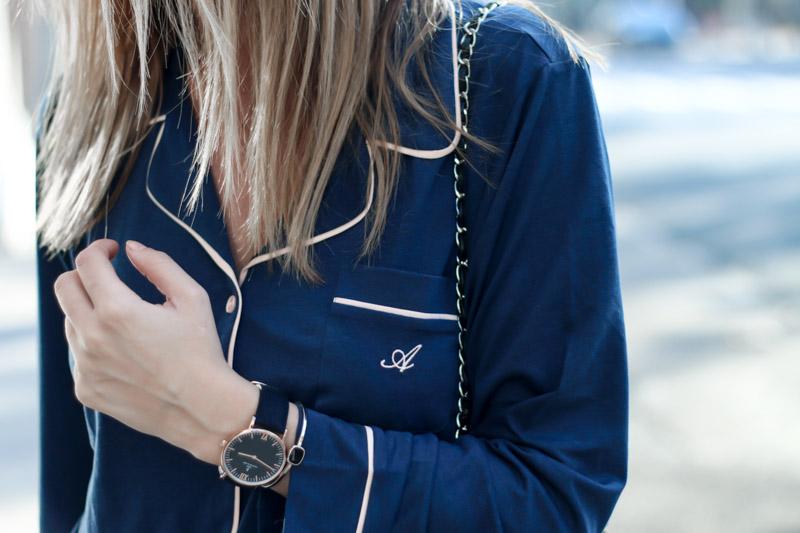 blogueuse-mode-pyjama-look-5