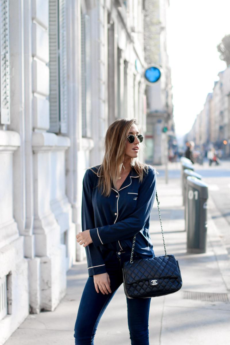 blogueuse-mode-pyjama-look