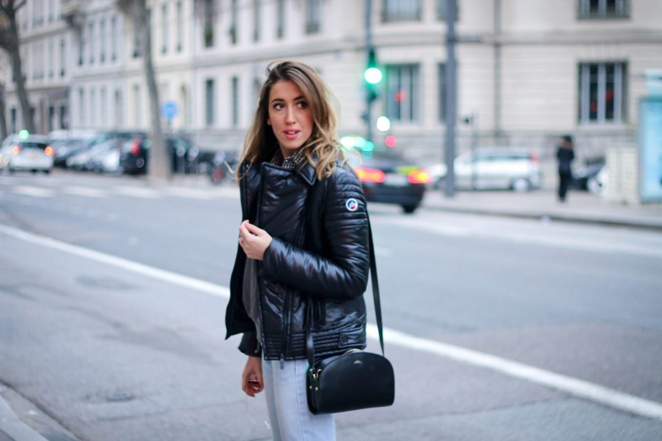 blog-mode-paris-streetstyle-fusalp-reiko-15