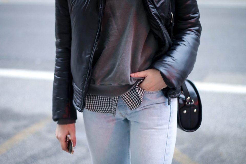 blog-mode-paris-streetstyle-fusalp-reiko-18