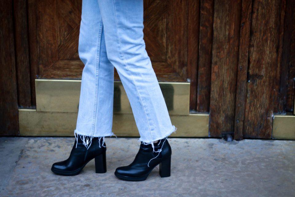 blog-mode-paris-streetstyle-fusalp-reiko-19